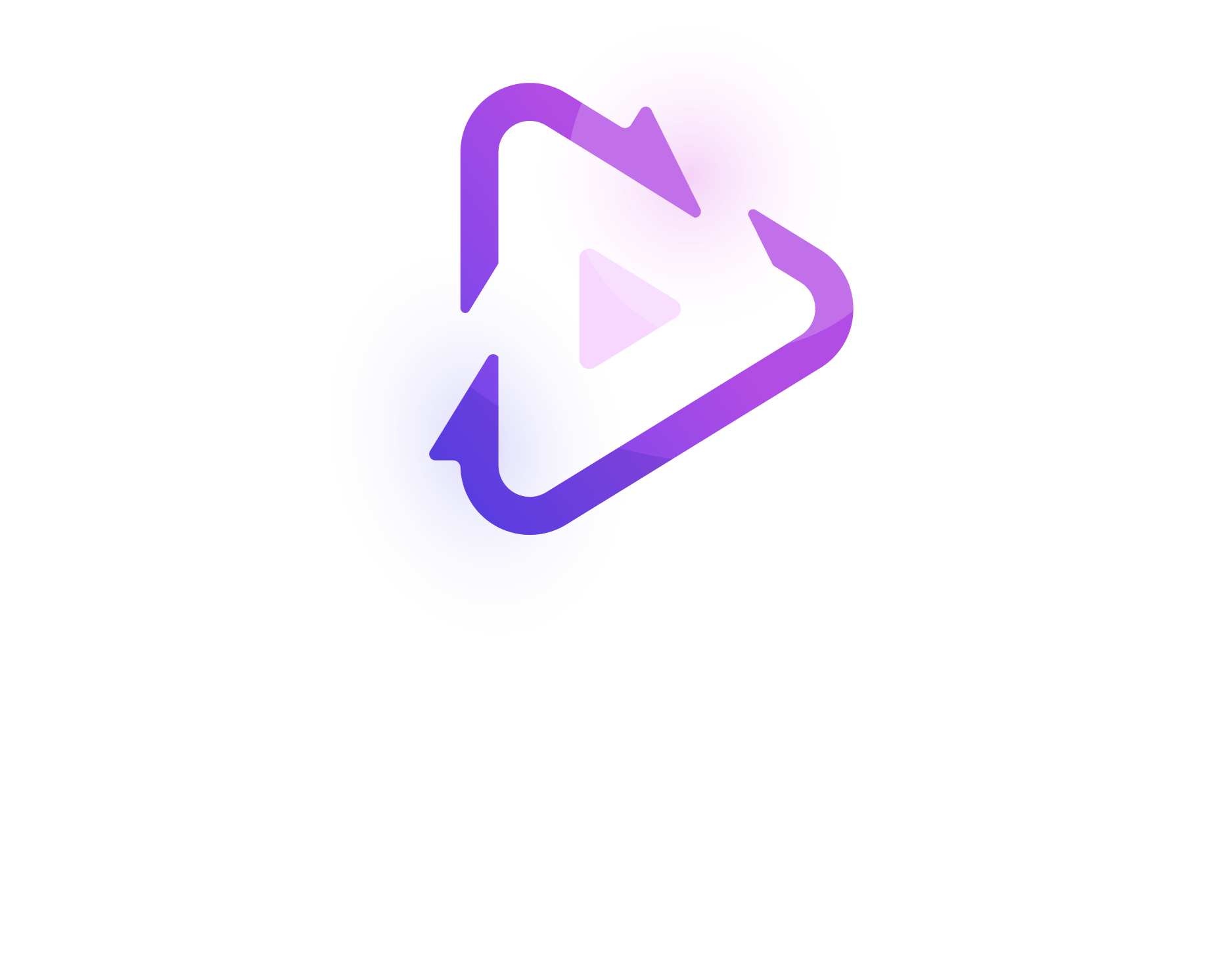 timecode logo (portrait)